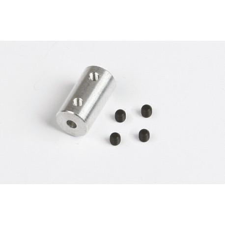 askoppeling 3,2-4mm