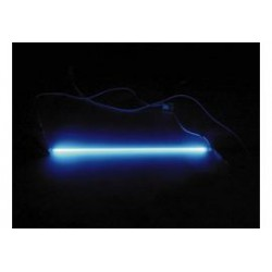 ColdCathode lamp 30cm blauw