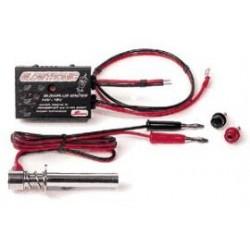 glowtronic gloeiplugmodulator