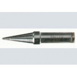 Weller stift pt-b7 370'C 2,4mm