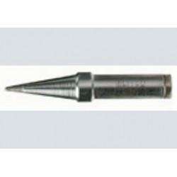 Weller stift pt-b7 370'C 2,4mm