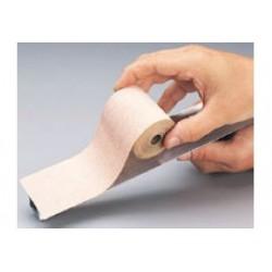 plakschuurpapier 150 3.7mtr