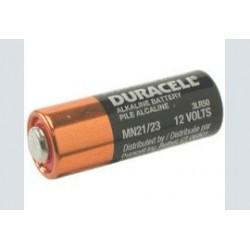Duracel mn21 12v 10,6x28,5mm P/S!