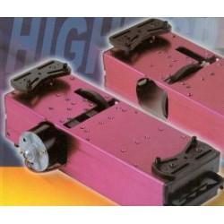 uni startbox 1/8-1/10 HD motor