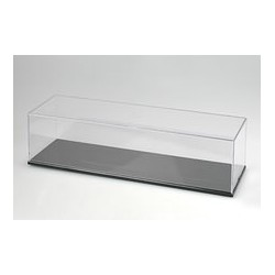 Display case 501x149x146mm