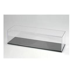 Display case 501x149x146mm