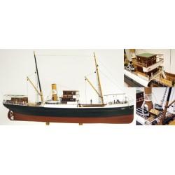 Ferry Bandirma 62cm 1/87