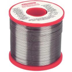 Tin 60/40       500gr. 1.2mm
