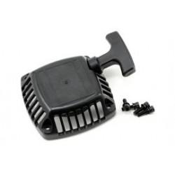 HPI 15478 Trekstarter 1/5 baja