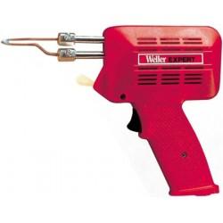 Weller soldeerpistool 100W