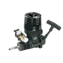 Trekstartmotor .21 (3.5cc)
