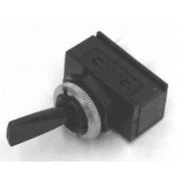 Arc tuimelschak 250V16A 2XA/U