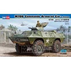 M706 COMMANDO VIETNAM 1/35