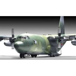 C-130H/E HERCULES 1/72