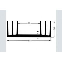 Koelelem.sk18  37.5mm 3.75C/W