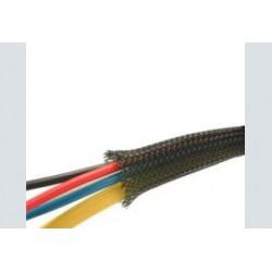 Fitcoflex 5  grijs   per meter
