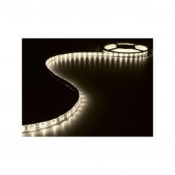 Ledstrip warm wit 300 led's 5mtr