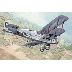 De Havilland D.H.9C 1/48