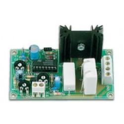 kit Gelijksp.- pulsbreedte omvorm max 6.5A max 35V