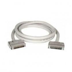 Scsi-kabel      50p.ctr./25p.m