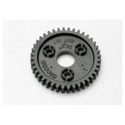 40T spur gear revo 3.3