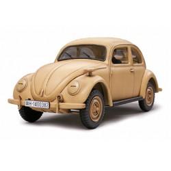 Volkswagen Type 82E 1/48