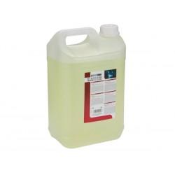 Rookmachine olie vloeistof 5l