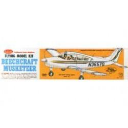 51cm Beechcraft