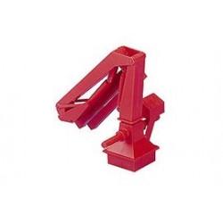 Hydraulic kraan 70x75x52mm