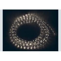 LED lichtslang 5m wit