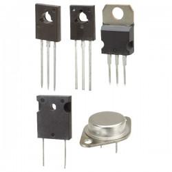Mj11015         transistor
