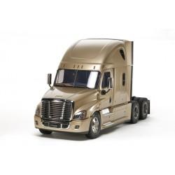 1/14 Truck Freightliner Cascadia Evolution