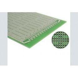 epoxyprint 10x16cm eiland-3