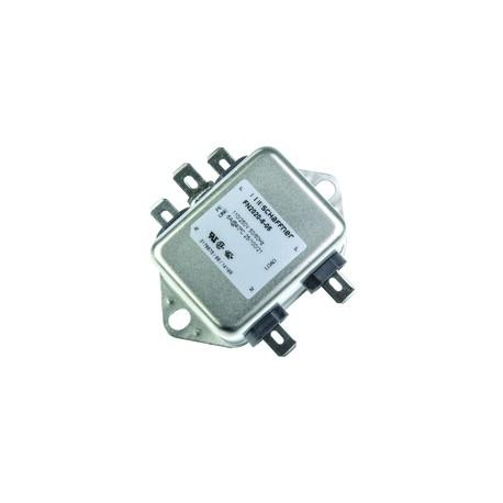 filter FN2020 shaffner 6amp.