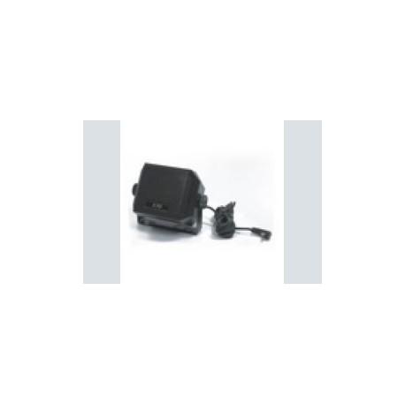 Mini speaker PMR218