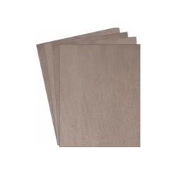 Set schuurpapier (80-120-180-240)