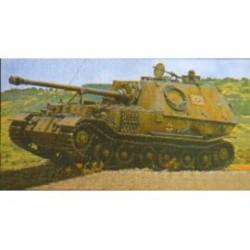 Sd.Kfz.184 PanzerJaeger Elefant 1/35