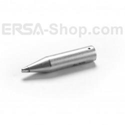 LL stift schuine punt (inw.5,2mm)