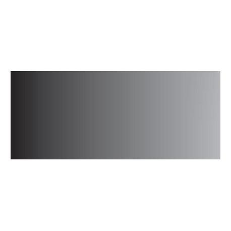 Model Air black 17ml. FS37038-RAL9004-RLM22
