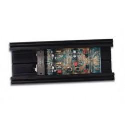 kit 200W mono/stereo versterker