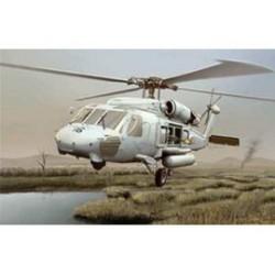 HH-60 Seahawk 1/48