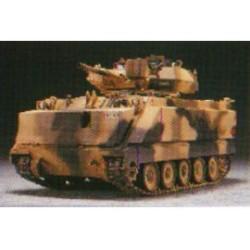M-113A1 FSV 1/35