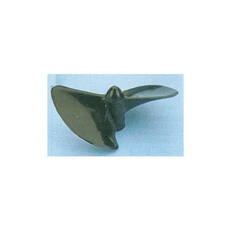 speedschroef 37,5 mm m5 L
