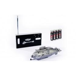 RC mini onderzeeboot Sea Dragon