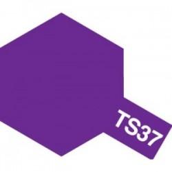 Acryl spuitbus plastics lavender TS-37 100ml.