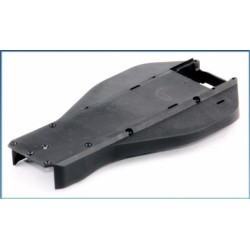 Chassis Plate LRP S10 Twister