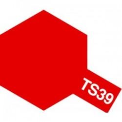 Acryl spuitbus plastics metallic mica TS-39 100ml.