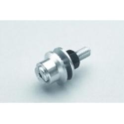Prop-spanconus 2,3mm asgat, shaft 5mm