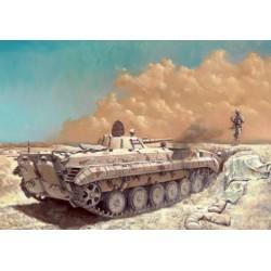 BMP-1 1/35