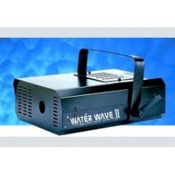 waterwave 24v 250w